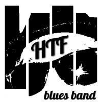 HTFbluesband